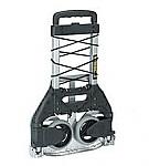 Wesco Maxi Mover Folding Hand Truck thumb