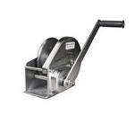1000 lb Stainless Steel Brake Winch