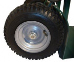 Harper Replacement Wheel WH09 thumb