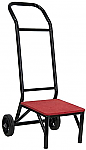Stacking Chair Hand Truck