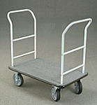 Glaro Value Utility Cart