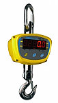 Adam Equipment LHS 1000lb Hanging Digital Crane Scale