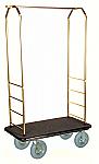 Design Your Own CSL Bell Man Cart thumb