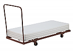 Rectangular Table Cart thumb