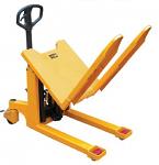 Vestil Manual Pallet Tilter