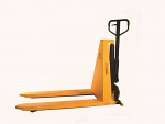 Manual Pallet Lift Truck Non Telescoping thumb