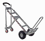 Magliner Multi Position Hand Truck thumb