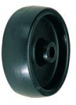 Harper WH81P Replacement Wheel