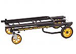 R14 Rock N Roller Cart