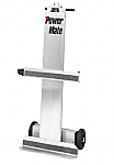 Powermate Motorized Stair Climbing Hand Truck-L-1