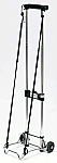 Remin Flite-Lite C525 Luggage Cart