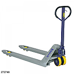 Wesco Heavy Duty Pallet Truck