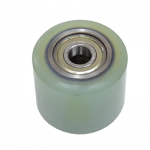 Poly Roller Wheels for Mark 6P thumb
