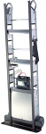 Escalera Staircat Powered Stair Climber Hand Truck thumb