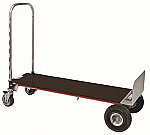 Magliner Gemini Extra Large Hand Truck thumb