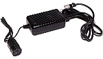 Battery Charger For Powermate Stair Climbing Hand Truck thumb
