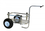 Beach Buddy Fishing Cart