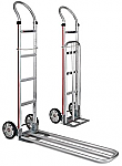 Build Your Own Magliner Snack Hand Truck thumb