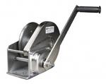 1500 lb Stainless Steel Brake Winch