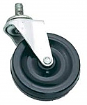 Replacement Casters for Harper JDTP2223 thumb