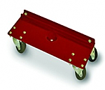 New Raymond All Purpose Dolly - 4 Wheels