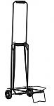 Norris Folding Luggage Cart-155 LB. Capacity  thumb