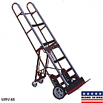 Appliance-vending-Hand truck