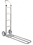 Magliner Snack Hand Truck thumb