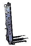Escalera Lift Stacker Manual Stairclimber thumb