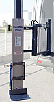 Powermate Liftgate In-Vehicle Lift