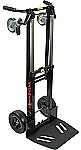 Remin Kartmaster HD-500 Photographer Cart thumb