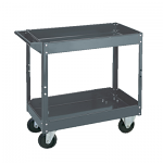 Design Your Own Steel Utility Cart thumb