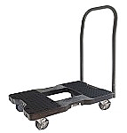 Snap-Loc Dolly Platform Truck