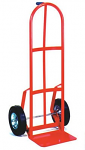 Heavy Duty Hand Truck Single Pin