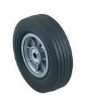 Harper WH57 Replacement Wheel  thumb
