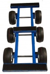 6 Wheel All Terrain Dolly thumb
