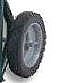 Replacement Wheel For Harper 55HA24 Hand Truck thumb