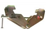 OZ 6000lb Beam Clamp