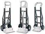 Customized Harper Nylon Hand Truck