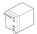 Replacement Battery Cell for Magliner Liftkar Electric Hand Truck thumb