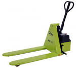 Vestil Pramac High Lift Pallet Trucks thumb