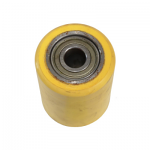 Poly Roller Wheels for Mark 1,2,3 thumb
