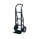 Harper Nylon 2 Wheel Hand Truck thumb
