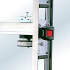 Extra Rewind Belts for Escalera Hand Truck