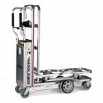 Magliner CooLift Delivery System
