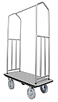 Design Your Own Ex-Cell Bellman Cart thumb