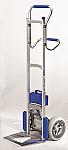 Wesco Liftkar Uni  Motorized Stairclimber HandTruck    thumb