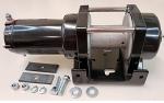 Winch Motor Replacement For Escalera Hand Truck RLA-EW thumb