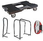 Build Your Own Snap Loc Dolly Cart thumb