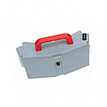 Replacement Battery for Magliner Liftkar Electric Hand Truck